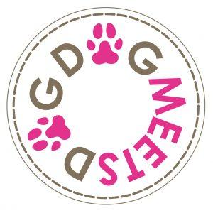 Dog meets Dog logo