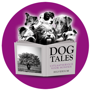 Dogtales logo