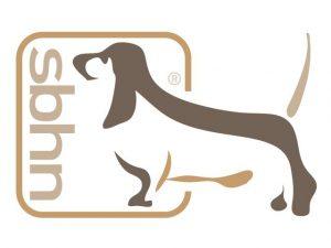 Stichting Basset Herplaatsen Nederland logo